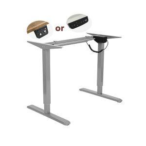 Armazón de Escritorio Ergonómico Eléctrico Sit-Stand