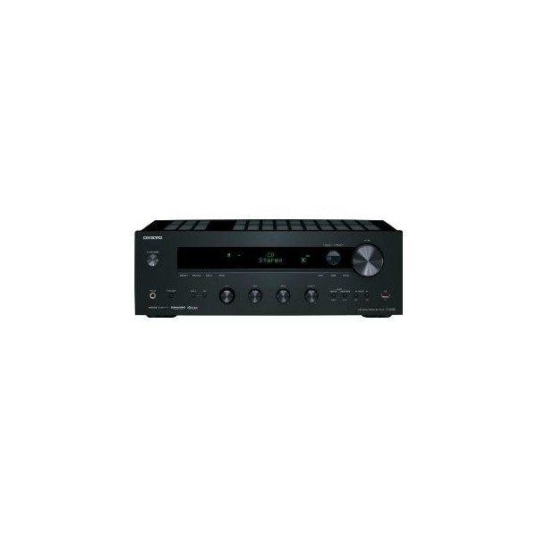 Receptor TX-8050, Ethernet, USB, AM/FM, Puerto Universal, 2X80 Watts