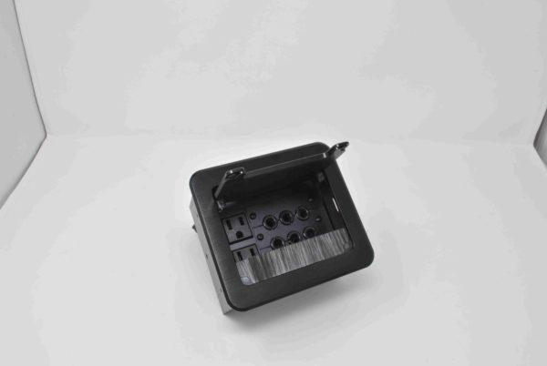 Multicontactos para Escritorio YV-106B