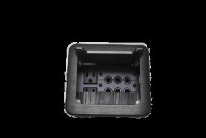 cajas para escritorios integreat