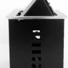 cajas de conexion para escritorios