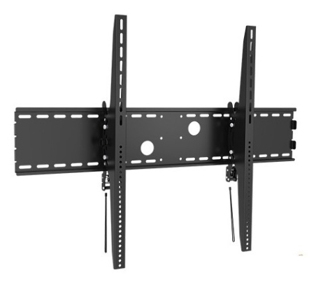 Soporte Montador De Pared De TV Plana