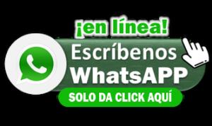https://api.whatsapp.com/send/?phone=5218180225000&text=Mas+informacion&app_absent=0