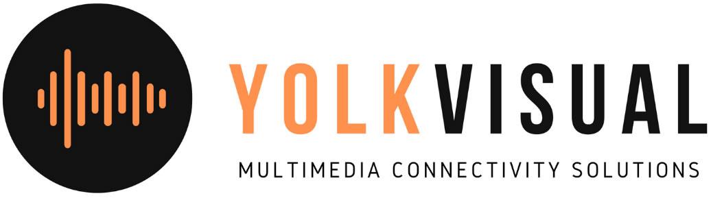 Yolkvisual.mx ✅ Multicontactos Para Escritorio ✅ Extensor HDMI & USB ✅